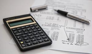 מעתה ניתן לנייד ביטוח מנהלים - מהן המשמעויות הכלכליות למבוטחים?